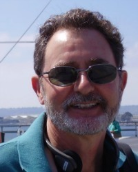 Michael Brownstein