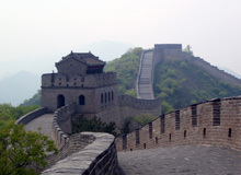 great_wall1