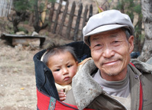 people_in_lijiang_china